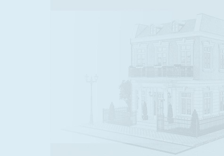 Properties in Bedfordshire